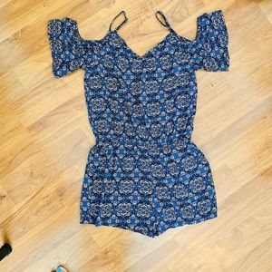 Macy's Dresses - $10 for 3 Rompers
